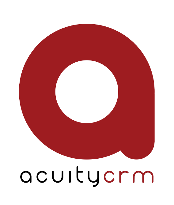 AcuityCRM | CRM Software